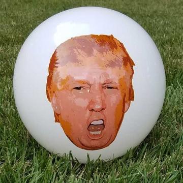 trump-ball-web